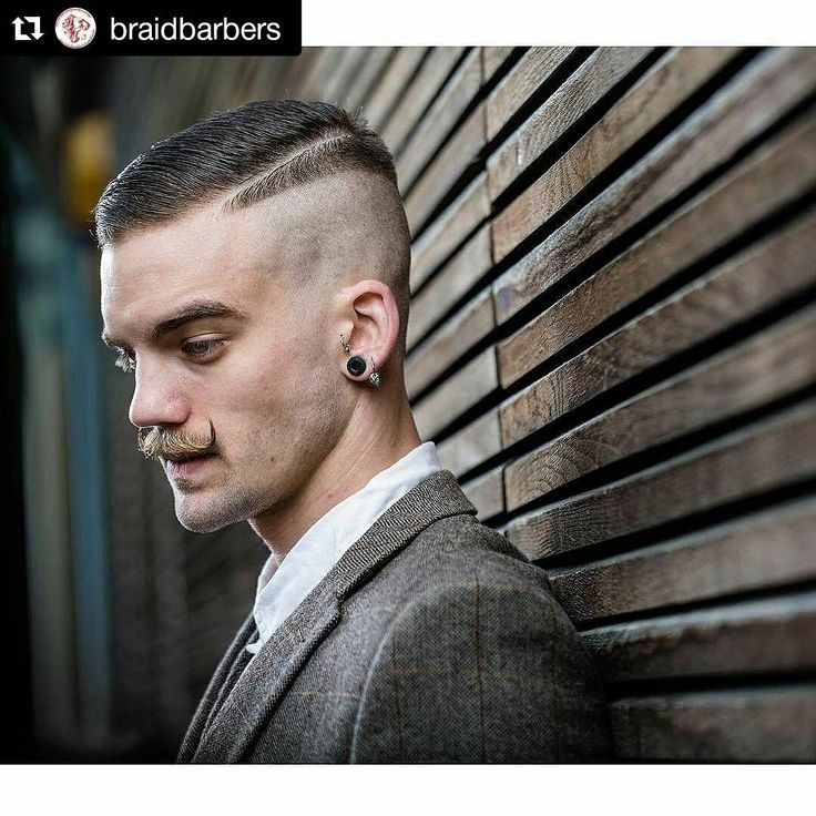 25+ best ideas about Peaky blinders hairstyle on Pinterest ...