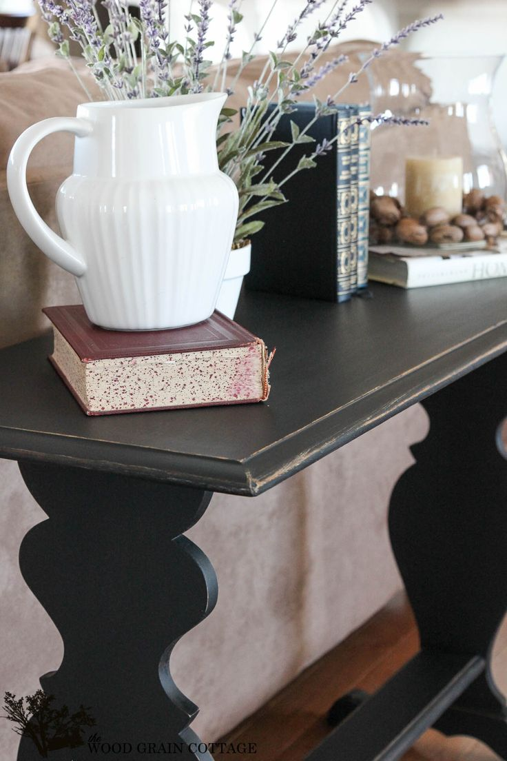 best 25 black sofa table ideas on pinterest sofa cloth black sofa living room and pipe decor