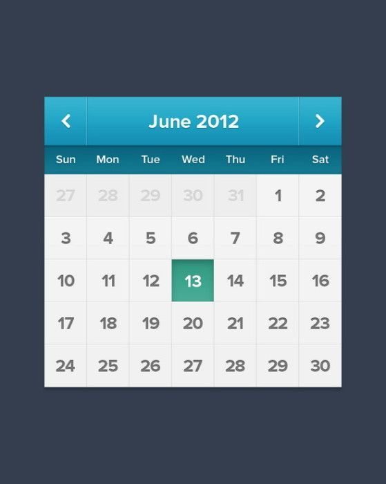 25+ beste ideeën over Free calendar template op Pinterest - office calendar templates