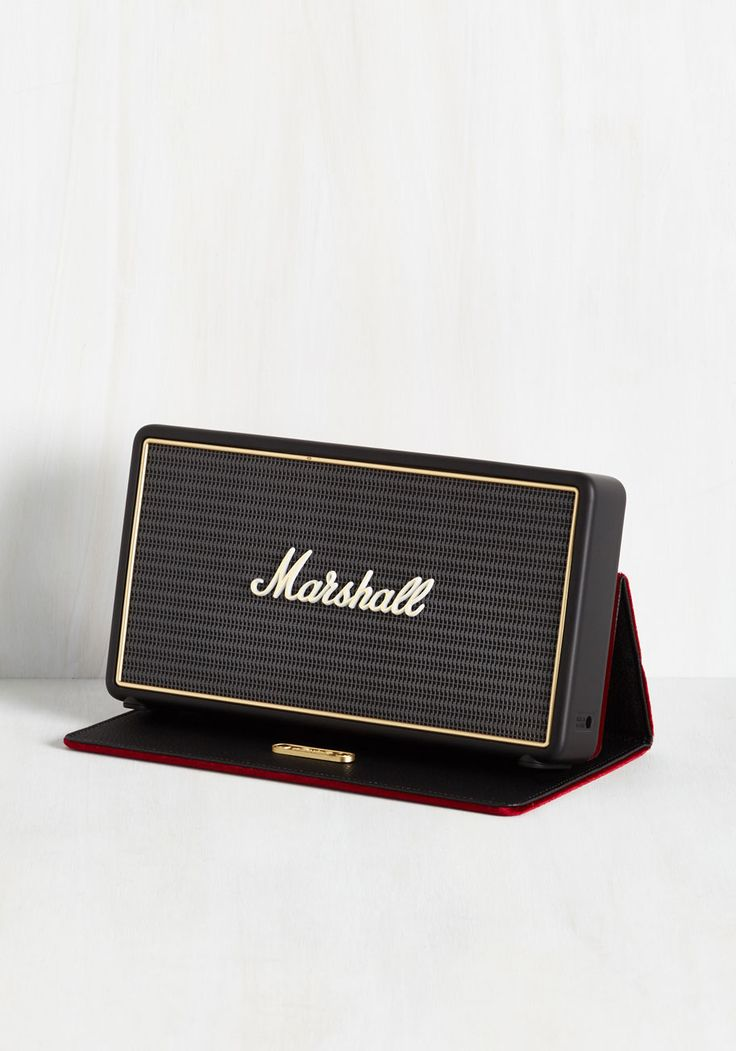 http://www.modcloth.com/shop/music/lost-and-sound-speaker?utm_source=triggered