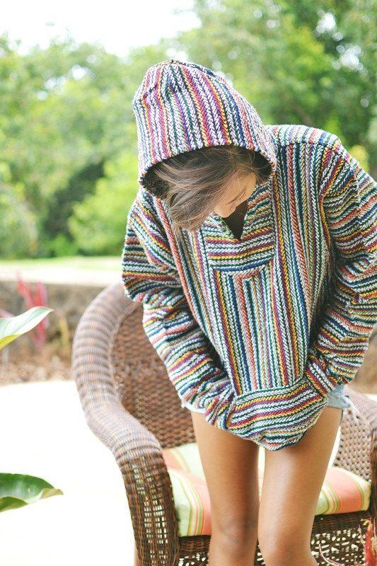 baja hoodies are my favorite