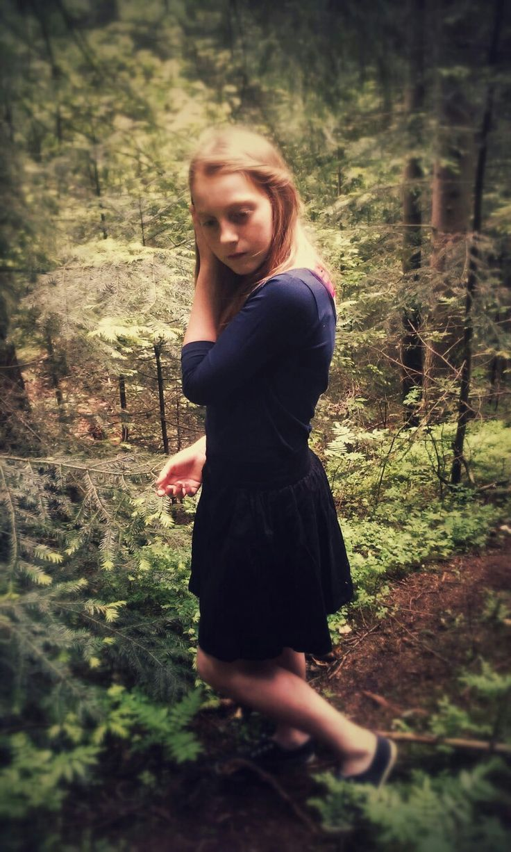 All world is bad. People are dangerous. Animals are creazy. Sky is beauty. Kids are funny. I'm bad, dangerous, creazy, beauty, funny and I'm Zuzanna <3