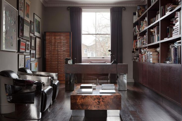 22 Best Chahan Images On Pinterest Living Spaces Architecture And Modern I