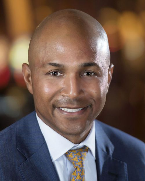 MGM Resorts International has appointed Morehouse alum Marcus Glover president and chief operating officer of Borgata Hotel Casino & Spa in Atlantic City, N.J. Glover has designed and developed several properties from the ground up in new jurisdictions and has held leadership roles in project management, government relations and labor relations.Mr. Glover joined MGM Resorts in 2015, first serving as general manager and then president and chief operating office of Beau Rivage Resort & Casino…