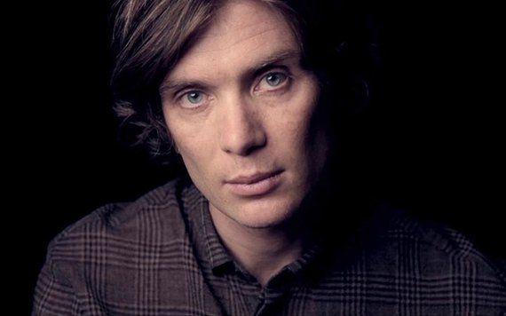 www.irishcentral.com uploads assets resized_Murphy_-_Actor_Cillian_Murphy..jpg