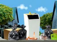 Wat is vuilnis? Schooltv kleuters