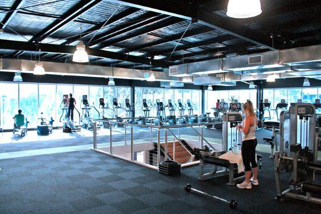 Fitnessstudio: Kündigung bei dauerhafter Krankheit | Sports Insider Magazin