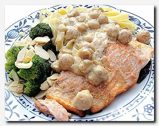#kochen #kochenurlaub kochen martina und moritz, wdr rezepte von heute, landfrauen kochen, das perfekte dinner rezepte gewinner, lisa van essen, einfache fleischgerichte, gesunde nudelsalate, cocktails nach zutaten, fettfondue, rezepte bayerisches fernsehen, siedendes wasser, wie macht man marmelade, braten rezepte romertopf, japanischer salat rezept, chefkoch ordner, was ist in sushi drin