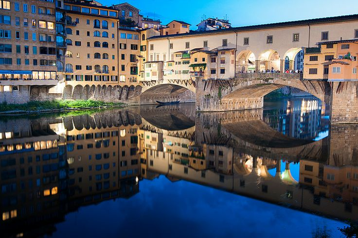 florance by AlfredoMontera on 500px