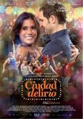 Romance transoceánico protagonizado por Julián Villagrán en el papel de un médico madrileño que en la ciudad de Cali conoce a Carolina Ramírez y cambia su vida