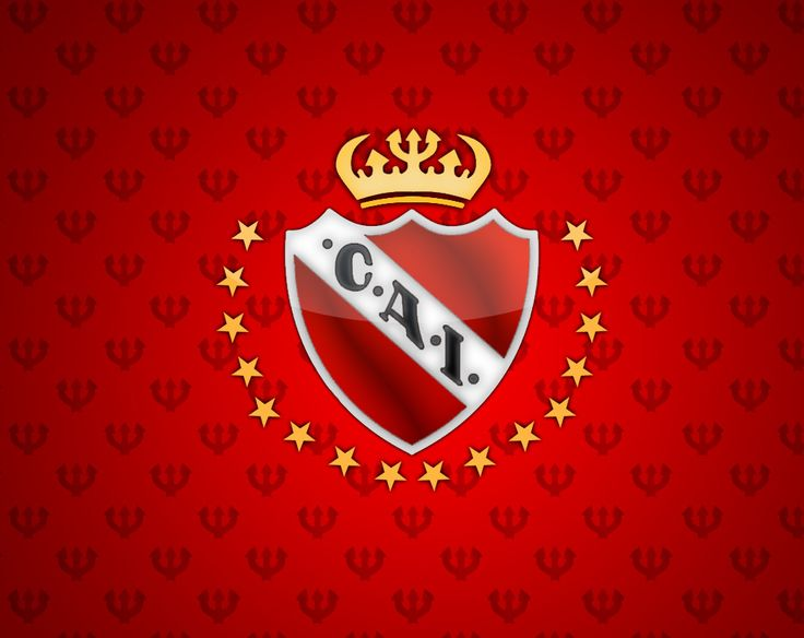 Club Atletico Independiente, 110 años gloriosos. Te amo, Rojo.