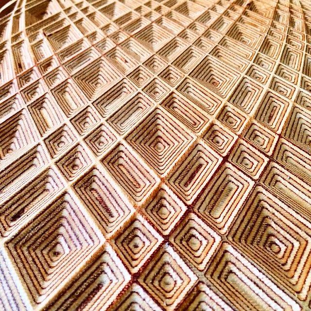 25 Best Ideas About Wood Cnc Machine On Pinterest Cnc