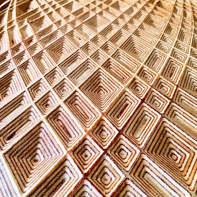 best wood cnc machine