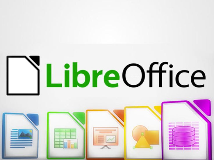 How to insert an image into a LibreOffice Base database