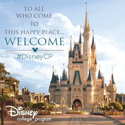 We've made a list of what to bring to the DCP program. The official DCP site has some suggestions, but it isn't detailed enough. If you're flying down to the program with limited luggage space, th...