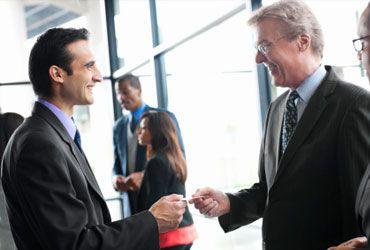 Cómo manejar las objeciones de tus clientes | ALTO NIVEL www.gessati.com.mx