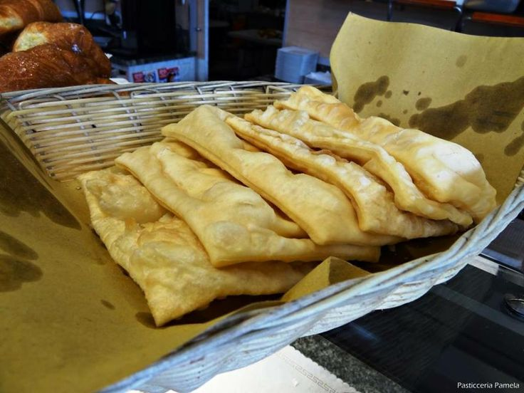#pasticceria #Pamela #Modena #bar #colazioni #pranzo #aperitivo #torte #dolci #caffè #salato #gnocco #gnoccofritto