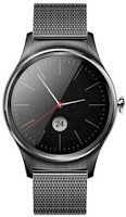 UNIVERSO PARALLELO: Haier Watch Smartwatch Android Wear OS Specifiche ...