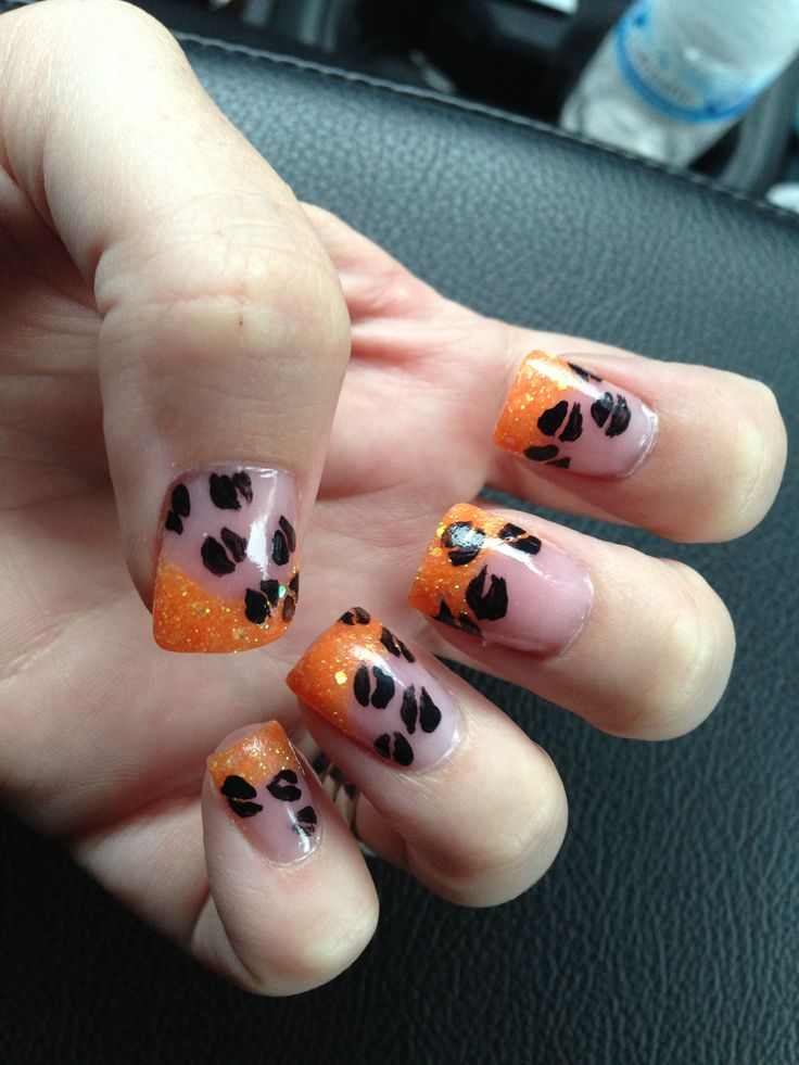 17 Best Nails Images On Pinterest Camo Nails Camo Nail Art And