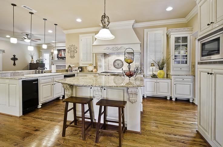 22 Best Kitchen Dreams Images On Pinterest Kitchen Ideas
