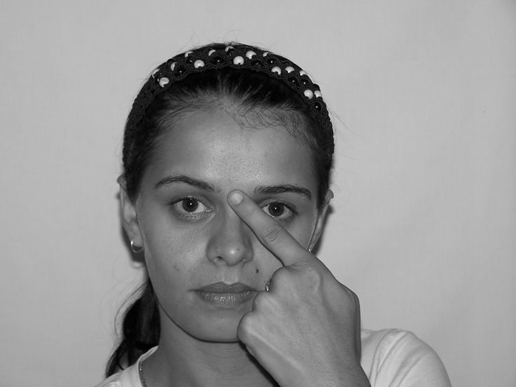 Face Gymnastics Tactics: Fine-Honing Your Face And Neck To Be Free Of Wrinkles And Without Saggy Skin