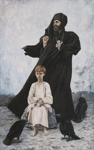 Ivan The Terrible As A Child 42 best Rurik Dmitri O...