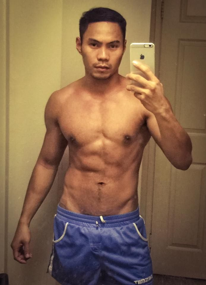 Pin by Steve Dalton on Male Selfies | Male models, Hot