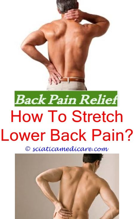 best treatment for back pain does orgasm help with back pain? - extreme  upper back