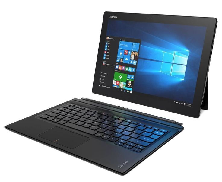 Nice Lenovo Miix 2017: Lenovo Miix 700-12ISK Core M-6Y75, 8GB, 256GB, 12...  laptop prices in dubai Check more at http://mytechnoshop.info/2017/?product=lenovo-miix-2017-lenovo-miix-700-12isk-core-m-6y75-8gb-256gb-12-laptop-prices-in-dubai