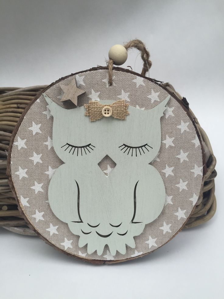Decoratie #kinderkamer #babykamer Kraamkado #kraamcadeau #baby #babykado #geboortekado #babykamer #babyshower op www.hummelkado.nl