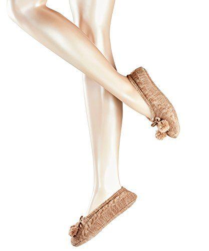 ESPRIT Damen Stoppersocken Ballerina #ESPRIT #Damen #Stoppersocken #Ballerina