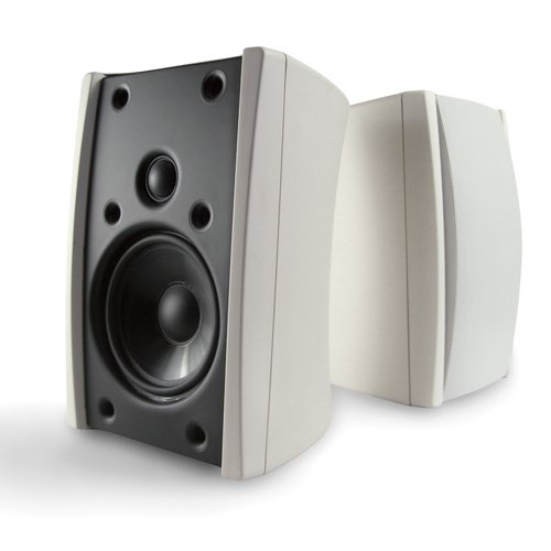 Cambridge Audio Outdoor Speakers
