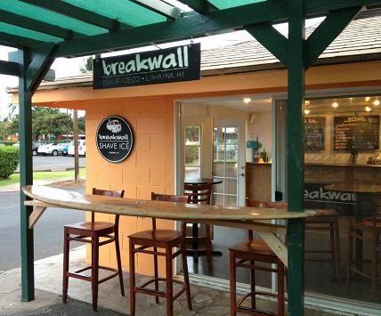 Best West Maui Cheap Restaurants