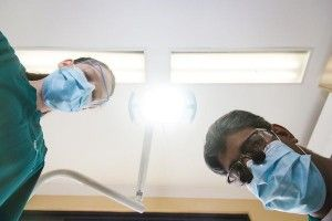 Kings Family Dental Centre provides surgical tooth extraction removal service in Kings Langley, Blacktown & Hills District. Visit kingsfamilydentalcentre.com.au for more