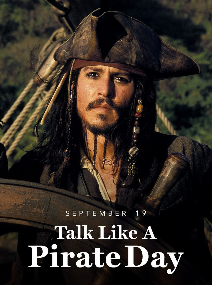 5 Treasure Seeking Movies Like Pirates Of The Caribbean - More ...
