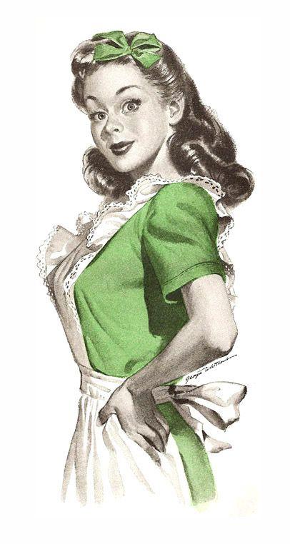 1000 Images About 1950 S Kitchen Tea On Pinterest