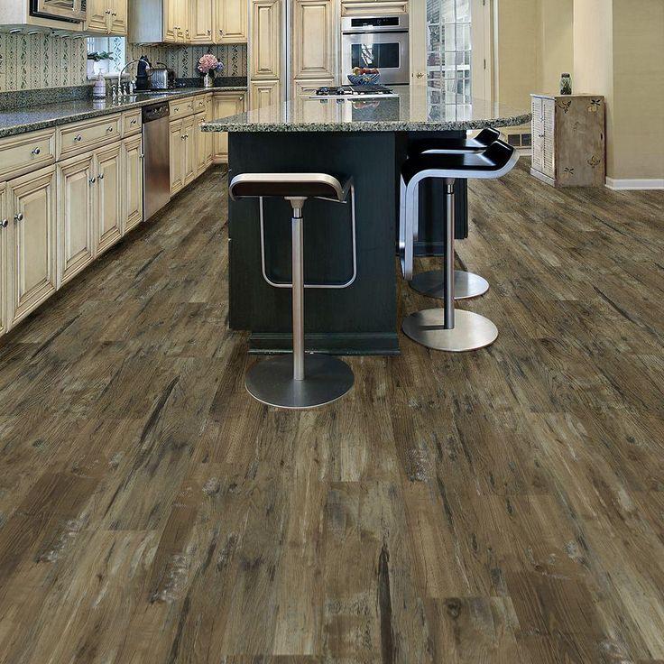69 Best Flooring Images On Pinterest Vinyl Flooring