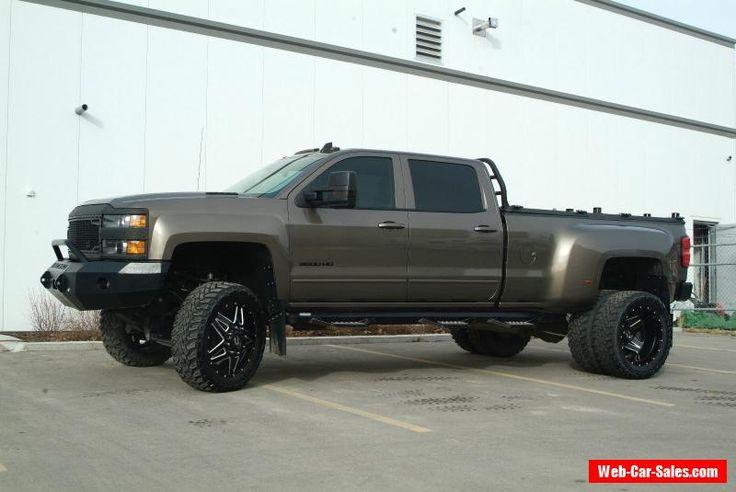 Trucks for Sale - Autotrader