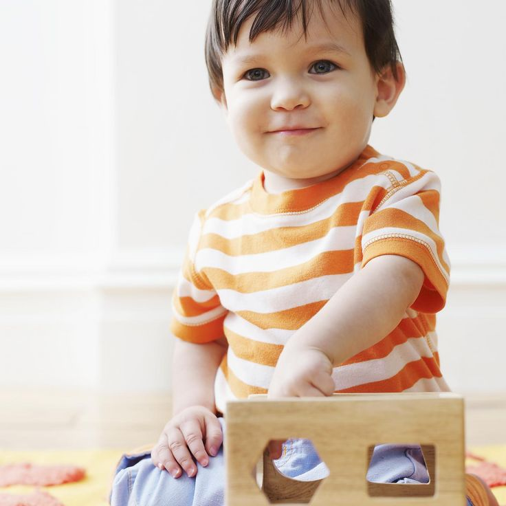 Toys and games aren't just fun, they help with baby development, intellect, social skills, and learning. Here are the most important things your infant gains when playing with blocks, bubbles, dolls and boxes. Plus, give baby Einstein a boost with these great baby learning toys! - parenting.com