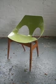carl jacobs kandya jason chair ebay - Google Search