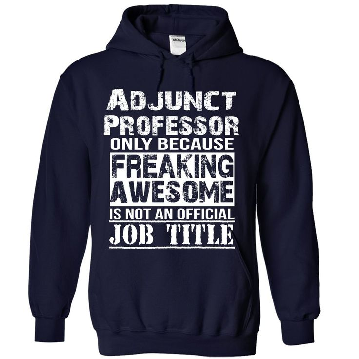[Hot tshirt name font] Adjunct Professor  Shirts This Month  Adjunct Professor  Tshirt Guys Lady Hodie  SHARE and Get Discount Today Order now before we SELL OUT  Camping 4th of july shirt fireworks tshirt a baseball umpire shirts adjunct professor child abuse awareness month