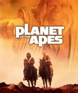 Guía rápida de episodios - El Planeta de los Simios TV .: Planeta Simios :.