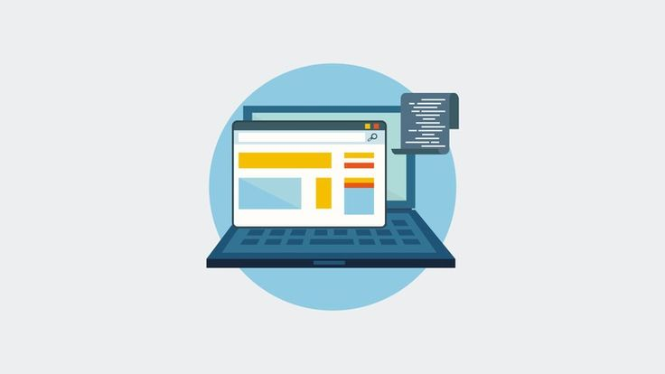 Test Your C Programming Skills & Become Expert in C - Udemy coupon 100% Off   The C programming dialect has prodded numerous dialect advancements since its innovation by Dennis Ritchie in the mid 1970's. Numerous cutting edge programming dialects owe their grammar to C: learning C first makes learning different dialects for example Java php and Swift considerably less demanding. C is as yet an exceptionally mainstream programming dialect after more than 40 years.  This C Programming Course…