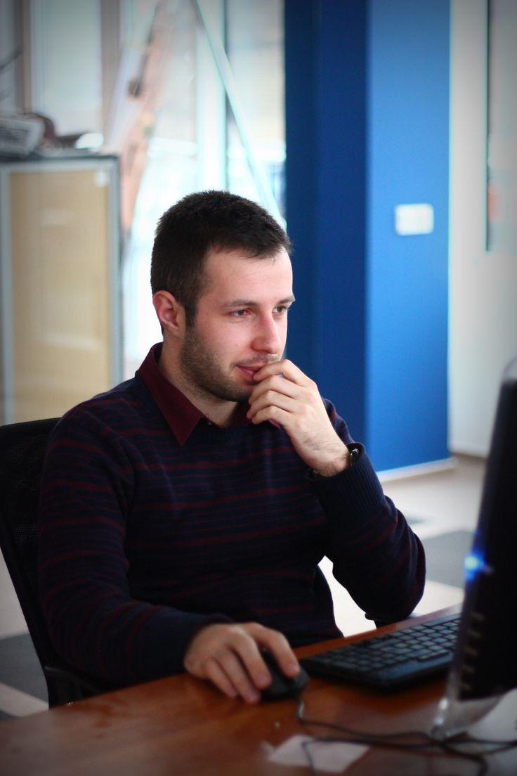 www.navigatorsoftware.ro