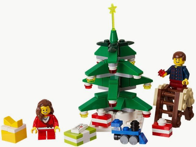 A Kailo Chic Life: DIY Lego Advent Calendar