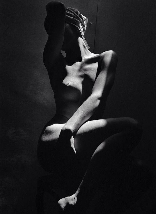 Andrzej Pilichowski Ragno - Bez tytułu / Untitled, 1996 / 1 Aukcja Sztuki Erotycznej. Katalog i szczegóły: http://bit.ly/1ASE_katalog. Wystawa do 29.07. Aukcja: 29.07 19:00. #eroticart