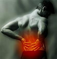 https://www.youtube.com/watch?v=ZnYTUS__GE8 Опубликовано: 12 февр. 2014 г.  В этом видео специалист медицины показывает два легких и простых упражнения, а самое главное, что эти упражнения не навредя…
