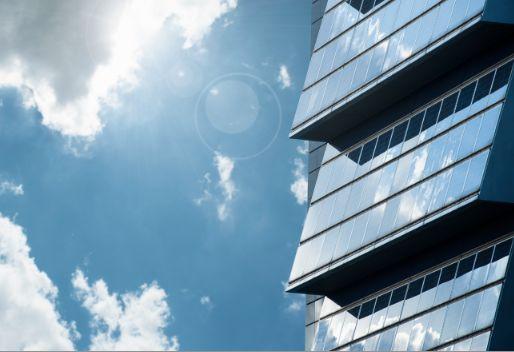 Le domaine de la construction entre dans une phase de transition. Ecologie, maîtrise de la consommation, gestion des énergies des bâtiments: toutes nos habitudes vont être bouleversées. Et le réseau naxoo entend constituer l'infrastructure de cette évolution.