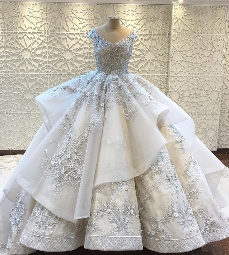 Custom Wedding Dresses And Bridal Gowns From The Usa Chiffon Wedding Gowns Bridal Dresses Mother Wedding Dress