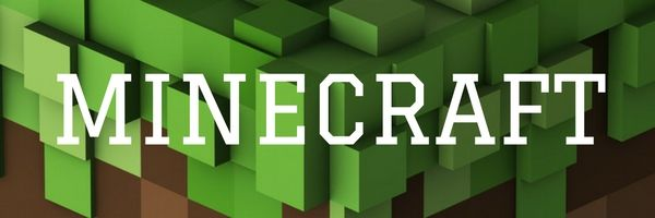 Welcome to Minecraft Australia and New Zealand. News, mods, gameplay and more.   Minecraft Australia and New Zealand is a community operated by GENERAL GAMING. A full list of community rules and legal documentation can be found on the GENERAL GAMING community page.   http://generalgaminghq.blogspot.com/p/the-community.html